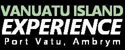 Vanuatu Island Experience